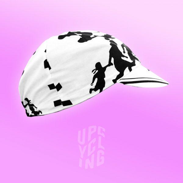 uC_welcome2