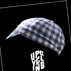 uC_blaurkarriert