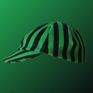 green-black-zebra