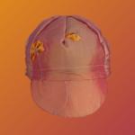 marigold3