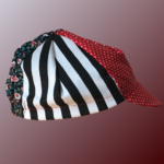 patchwork-2