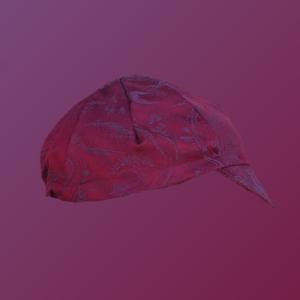purpurr1