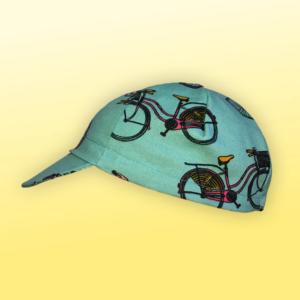 cap-bicycle